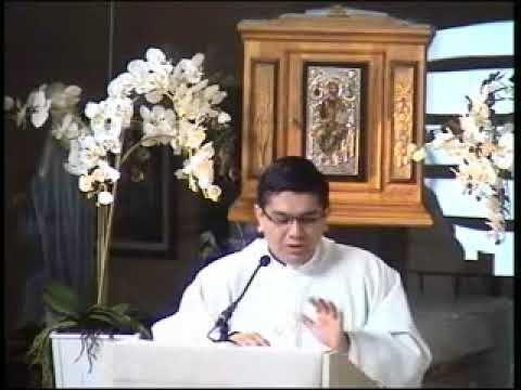 MI RINCON ESPIRITUAL: Evangelio y Homilía de hoy Sábado 30 de septiembre...