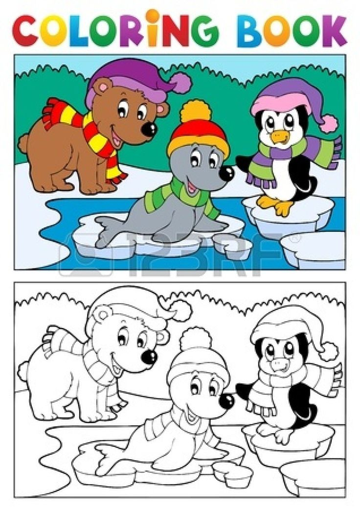 1431 best Coloring pages ~ kids images on Pinterest | Drawings ...