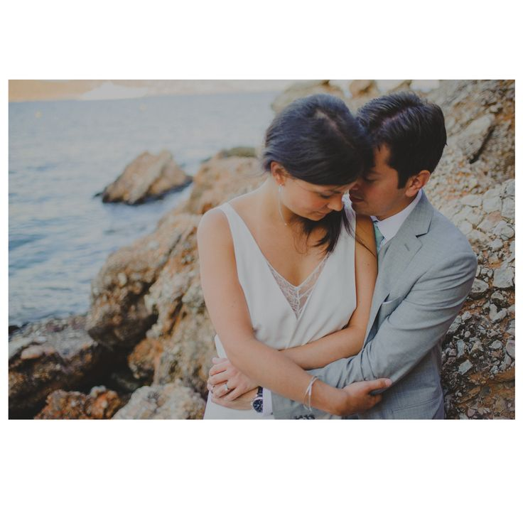 """The heart wants who the heart wants. We can't help that."" - Abbi Glines ‪#‎heart‬ ‪#‎love‬ ‪#‎nextday‬ ‪#‎dayaftersession‬ ‪#‎weddingingreece‬ ‪#‎vsco‬   www.anastasiosfilopoulos.com"