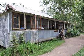 Heritage Tea Rooms @ Harveys Range  Townsville