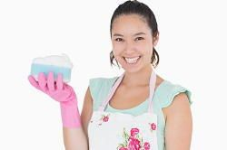Deep Cleaning Ensures That Your House Is Clean Form The Bottom Up