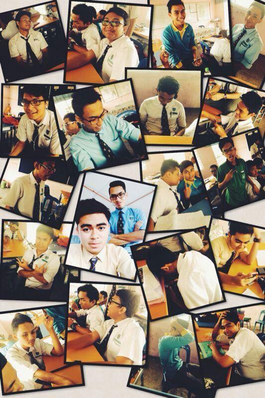 5 Beta 2013 Sultan Ismail College Kota Bharu Malaysia