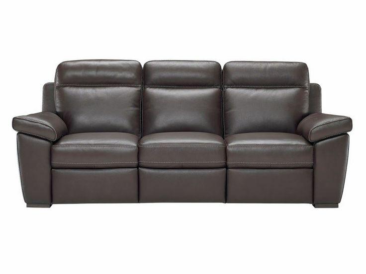 799701496718366ad42b61a5c3706f44  couch sofas Résultat Supérieur 5 Unique Canapé Natuzzi Image 2017 Hgd6