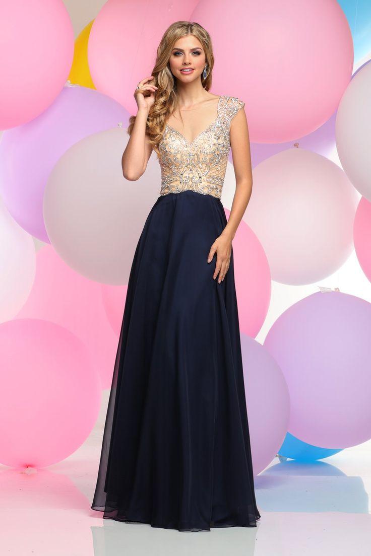 Mejores 24 imágenes de Spellbound Bridesmaid en Pinterest | Vestidos ...