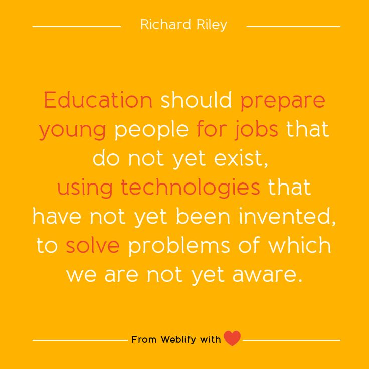 Inspiring coding quotes: Richard Riley