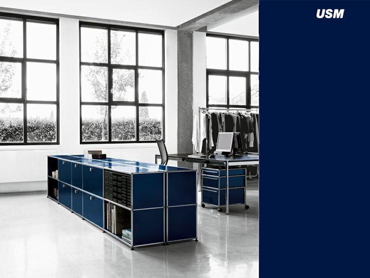 51 best modern furniture sarasota, fl images on pinterest