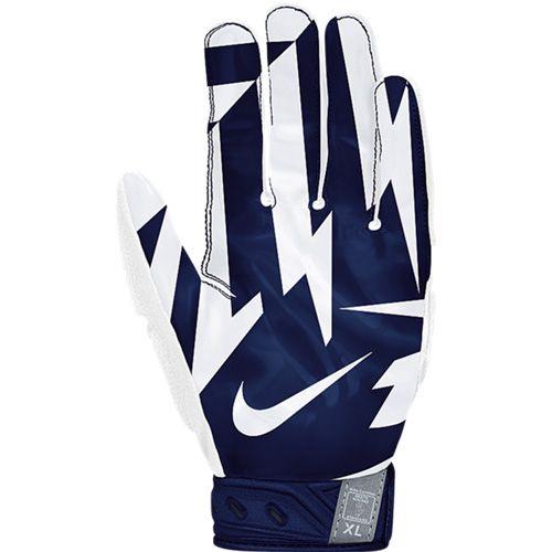 30 Best Gym Gloves Australia Images On Pinterest: 31 Best Nike Superbad 3.0 Men's Receiver Gloves Images On