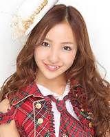 板野友美(AKB48) 2011年 ...