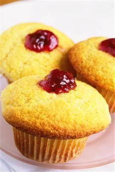 recipe: pumpkin muffins barefoot contessa [30]