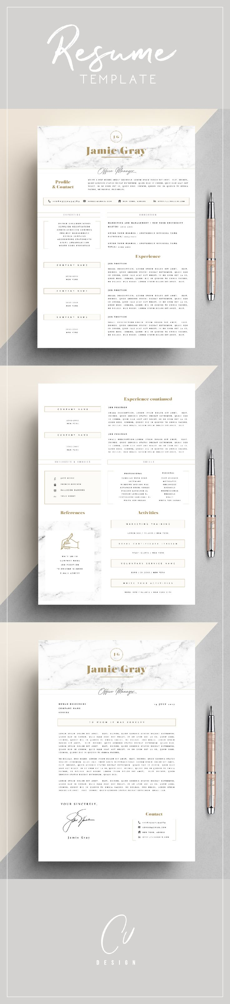 best images about creative resume by cvdesign 17 best images about creative resume by cvdesign cover letter cv design and unique resume