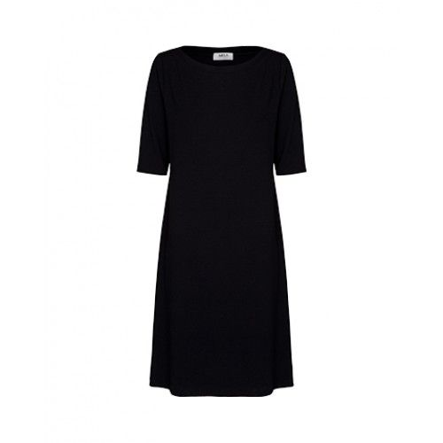 Mela Purdie Slice Dress