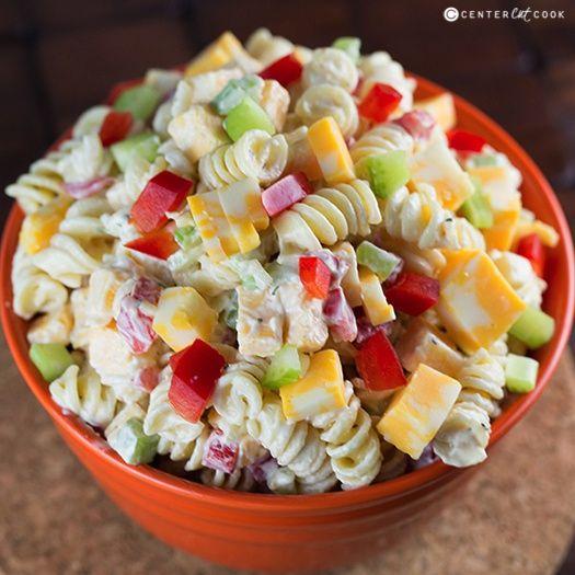 cheddar pasta salad 2.jpg