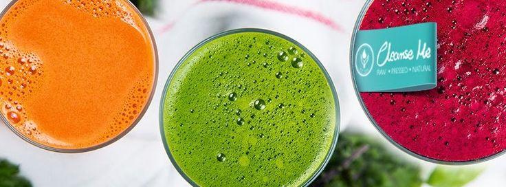 Zielone koktajle: burak + kaki + gruszka + jabłko + winogrona kod rabatowy: ZIELONEKOKTAJLE upoważniający do zniżki 10% w sklepie http://cleanseme.pl/ więcej w zakładce KURACJA SOKOWA