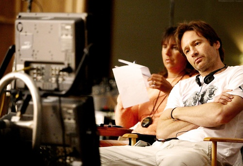 1000+ Images About Californication On Pinterest