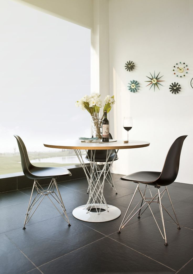 17 Best Images About Modern Dining Room On Pinterest