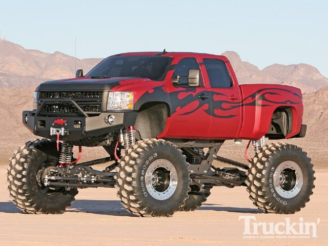 most reliable full size truck ever site:pinterest.com - 1000+ images about Beastly rucks/Military on Pinterest he ...