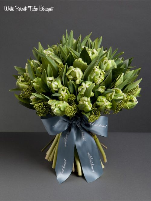 Wild-at-Heart-Mothers-Day-Bouquet-Flowerona