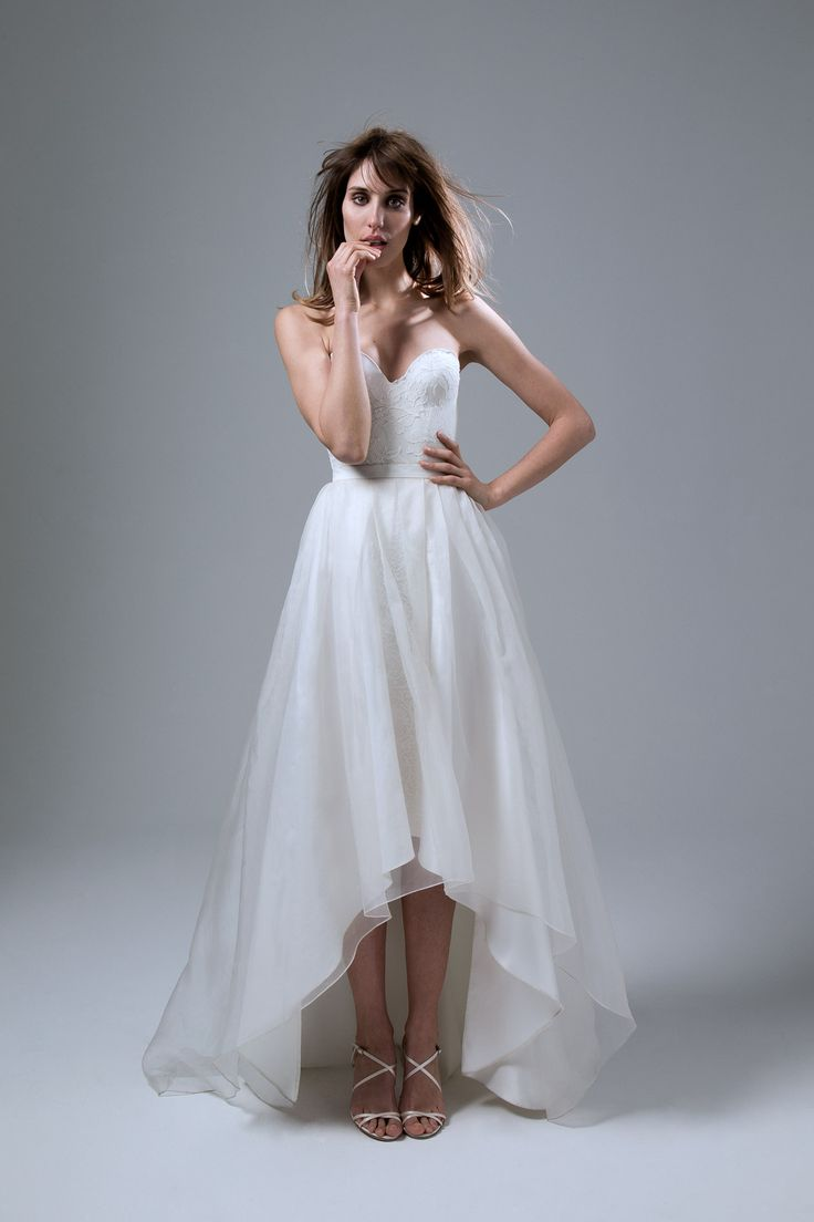 84 best Halfpenny London Bridal Gowns images on Pinterest