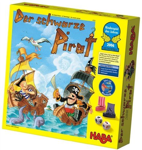 HABA The Black Pirate Game HABA http://www.amazon.com/dp/B000FWGUW0/ref=cm_sw_r_pi_dp_F9vxub0J9ZD4F