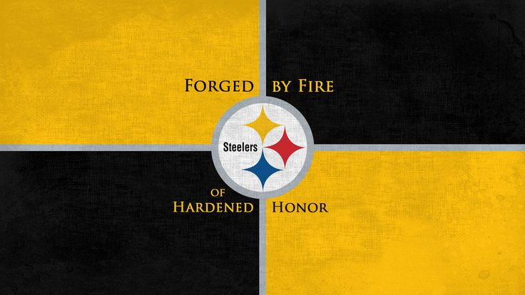 Download Pittsburgh Steelers Football Wallpaper 5074 1920x1080 px ...