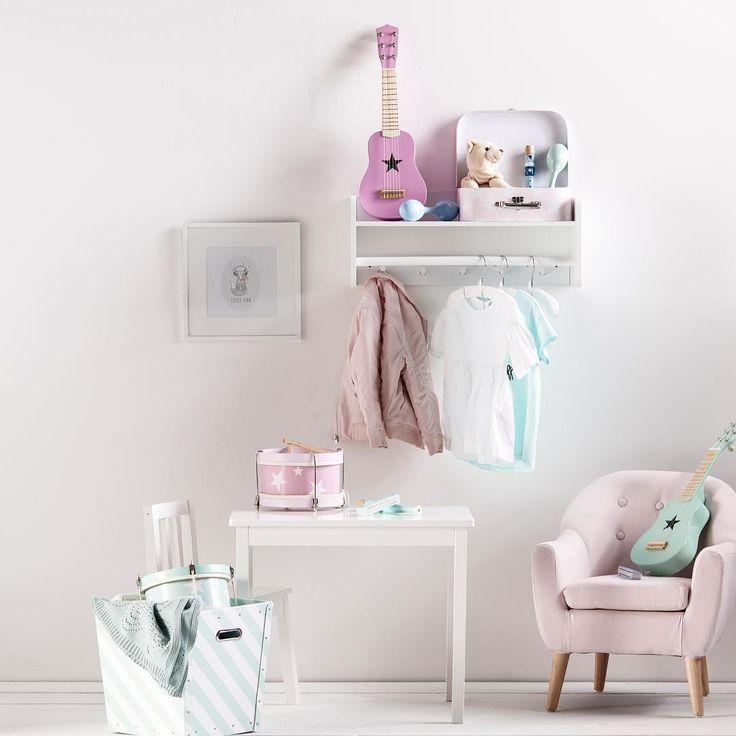 ︴RISE AND SHINE ︴ #furniture #childrensfurniture #stool #childrensstool #barnmöbler #fåtölj #barnfåtölj #spring #vår #ss17 #interior #kidsinterior #toys #kidsfurniture #furniture #kidsroom #kidsinspo #inredning #barnrumsinredning #barninredning #barnrum #barn #baby #leksaker #barnmöbler #möbler #barnrumsinspo