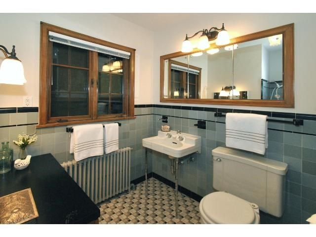 251 Best Images About Architecture Historic Bathrooms On Pinterest Old Bathrooms 1950s