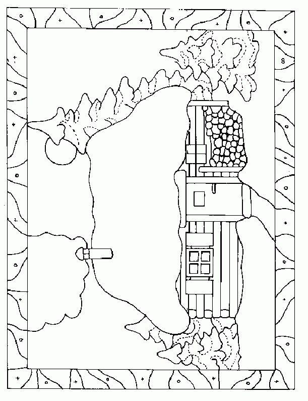 40 best challenge dessin images on Pinterest Clip art - dessin de maison facile