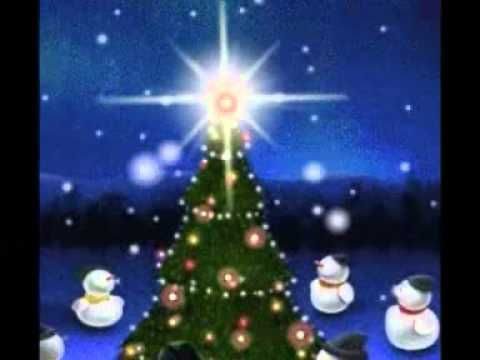▶ Kenny rogers and Dolly parton sing.. 3 Christmas songs - YouTube