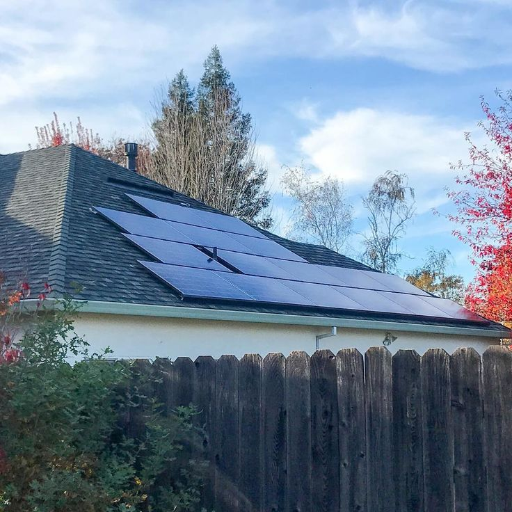 We want to say welcome to the Cresswells for joining our Joinsolar family.  #solar #family #solarpanels #beautiful #ecofriendly #gonegreen #savetheplanet #pg&e #iwentsolar #oroville #chico #california #northerncalifornia