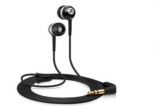 Best Earphones | Earbuds Under 50 | Best Headphones Review | 2013
