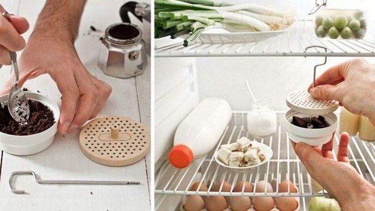 46 praktika a háztartásban amit nem árt tudni - Nagymamáink házi praktikái