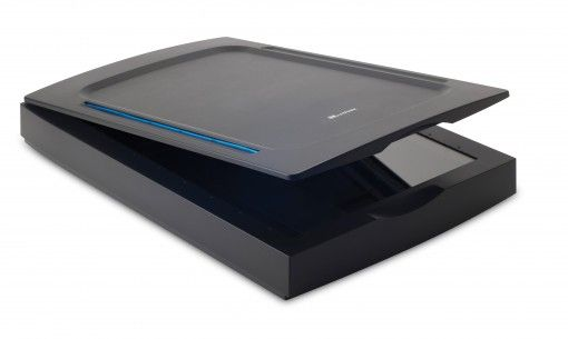 Mustek A3 Scanner 2400S gekocht 12-11-2014 • A3 Size CIS flatbed scanner • 2400dpi x 2400dpi Optical Resolution • Hi-Speed USB 2.0 • 48-bit Color Scanning • Supports Scan, Copy, Fax, E-mail, PDF, and OCR functions with the software supplied • Support OS with PC & Mac