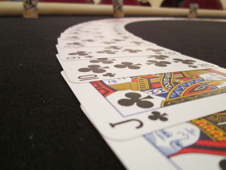 allentown pa. gambling addiction treatment center