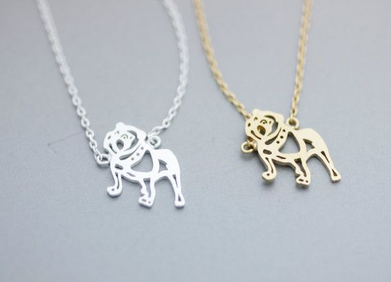 Item Type: Necklaces Pendant Size: see in the detail Gender: Women Material: Rhinestone Shape\pattern: Geometric Express: Free Shipping is_customized: Yes