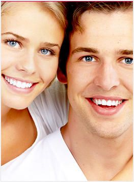 Laser teeth whitening has now become a simple alternative with the help of some of our advanced technologies and great specialists. 	http://www.smiletec360.co.uk/