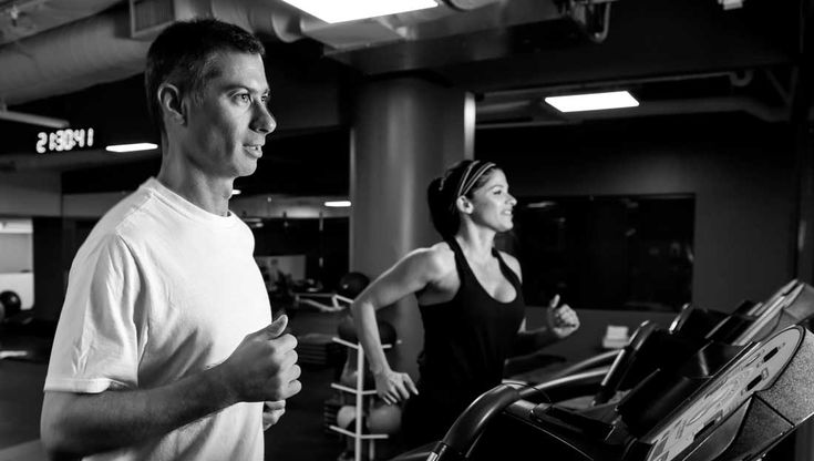 When it comes to health and fitness, research confirms that short workouts can offer huge benefits, but many people believe you have to exercise for long periods of time to become highly fit. Not so, says Dr. Jason Karp, who shares his highly effective and time-efficient 14-minute metabolic workouts, which you can use with your clients to help them increase both cardiovascular fitness and muscular strength and endurance.