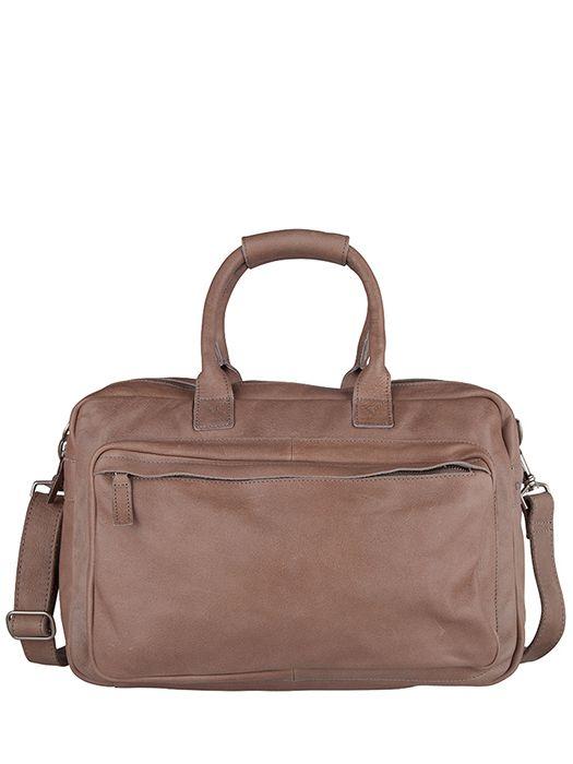 Cowboysbag - Bag Hudson, 1528