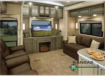 Fifth Wheel Wheels And Luxury On Pinterest
