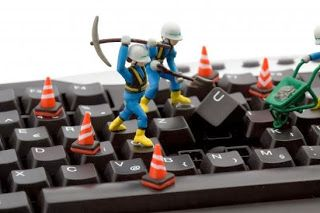Static.bestsocialfeed.com Redirect Virus must be removed with the help of Static.bestsocialfeed.com Redirect Virus removal tool.