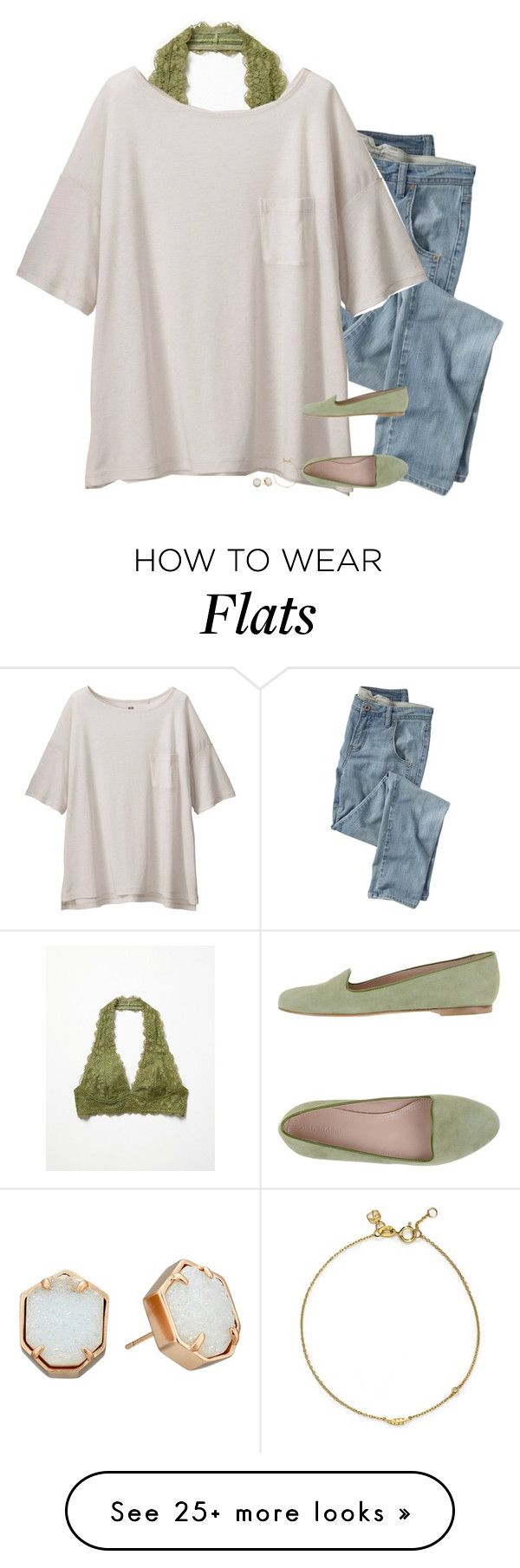 """""""Find The Rainbow in the Storm 