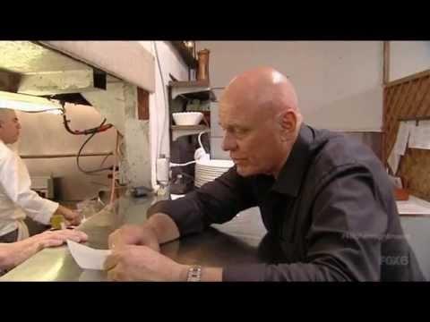 Nino Italian Restaurant Kitchen Nightmares