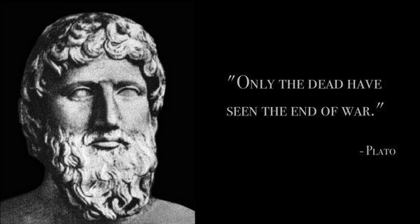 52 Philosophical Quotes about Life with Images - Good ...
