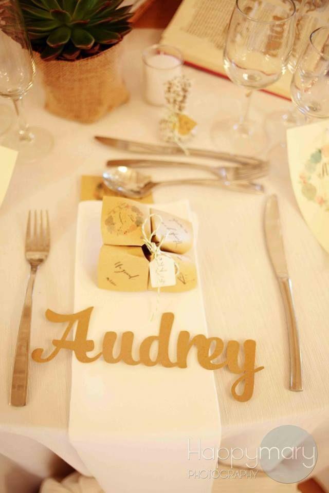 decoration_mariage_rustique_romantique_happy_chantilly2