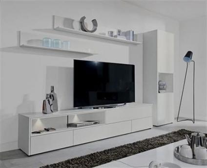 36 trendy living room tv wall stone