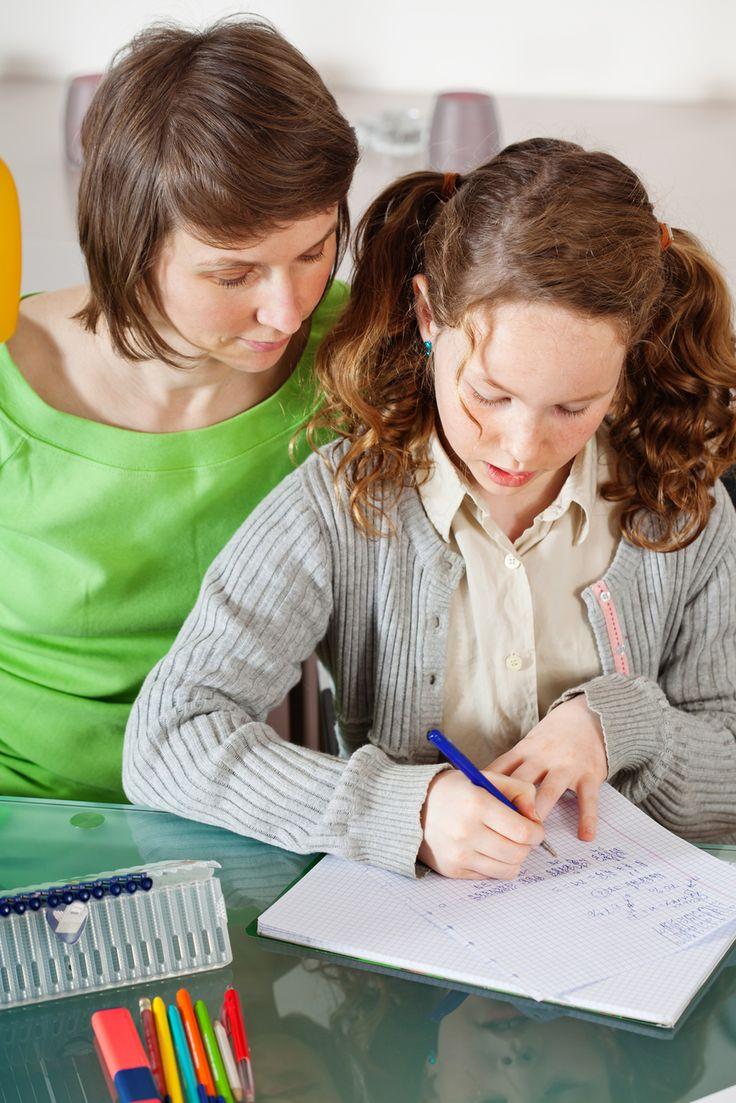 brain master homework help thesis fields german homework help professional cv writing services