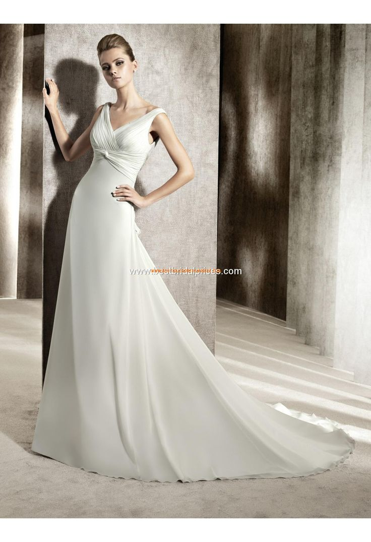 dress for a wedding 139 best robe de mariage canada images on 3684