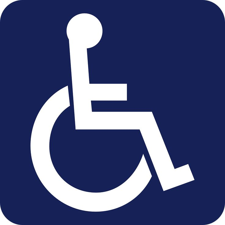 The Americans with Disabilities Act is 25 years old, yet many businesses, restaurants and box stores still do not comply.  Nelson Boyd is working with people with disabilities to demand property owners bring their facilities into compliance with the ADA. Learn more here.