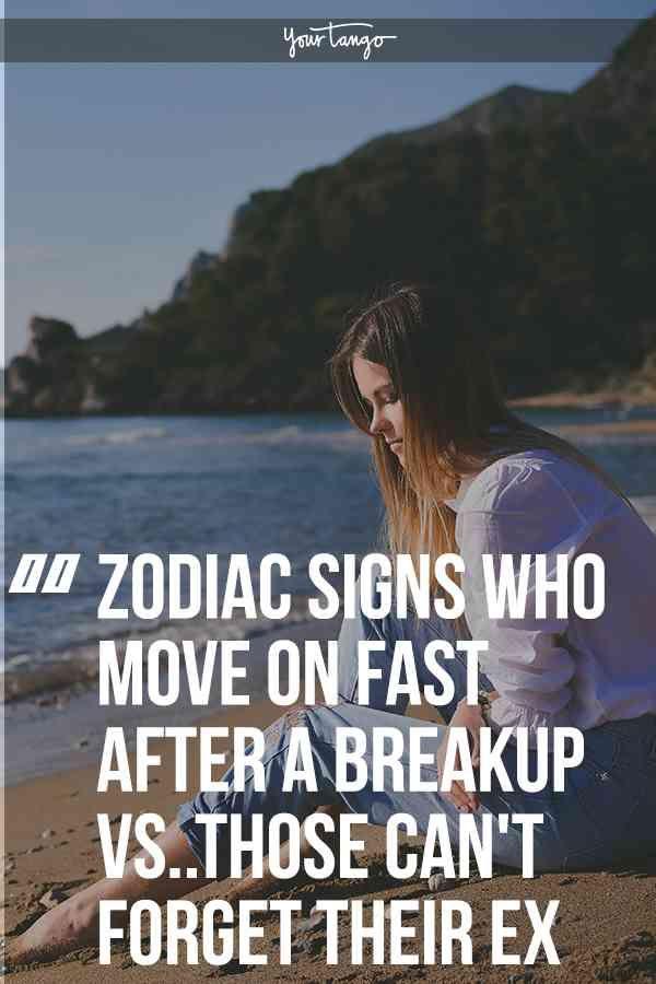 Perfect spot your zodiac sign have public sex