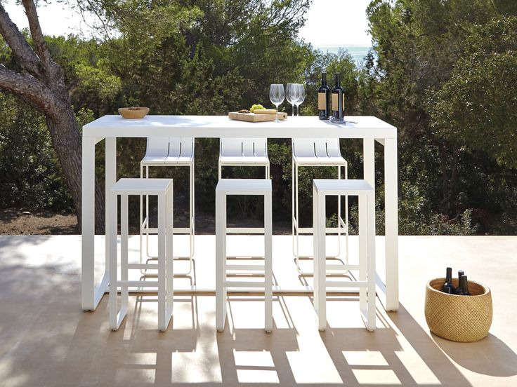 17 Best Images About Furniture / Outdoor On Pinterest | Outdoor ... Modulares Outdoor Sofa Island