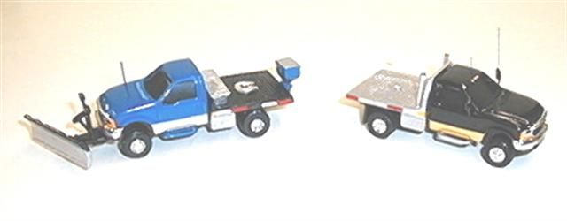YnJ1ZGVyIHRyYWlsZXI besides Volvos Adaptive Gearing Work Fleet also Customrctrailers further 133278470200928507 furthermore 10024077710. on toy semis with dump trailers